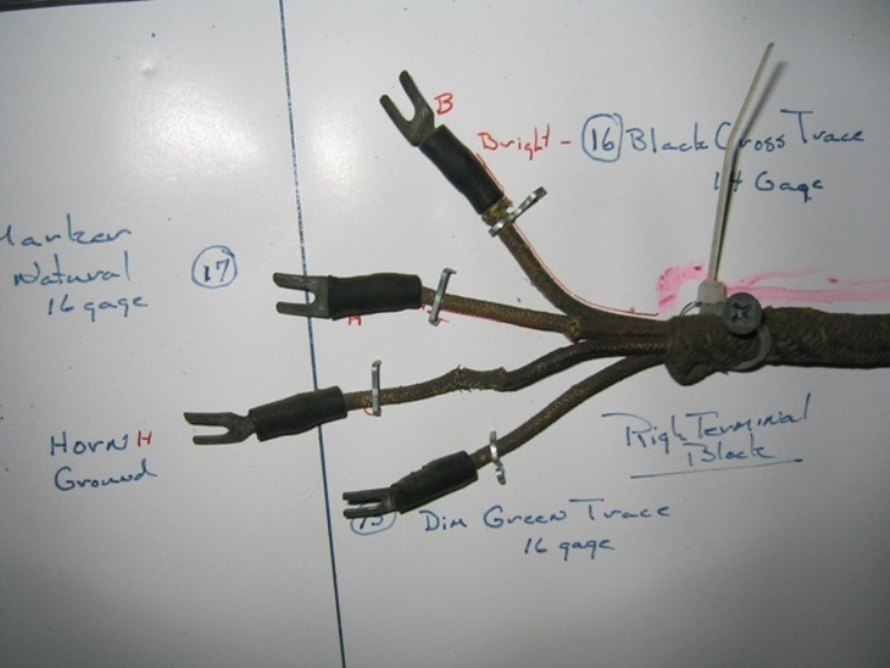 Wiring Harness Rhode Island : Wiring harness in rhode island diagram images